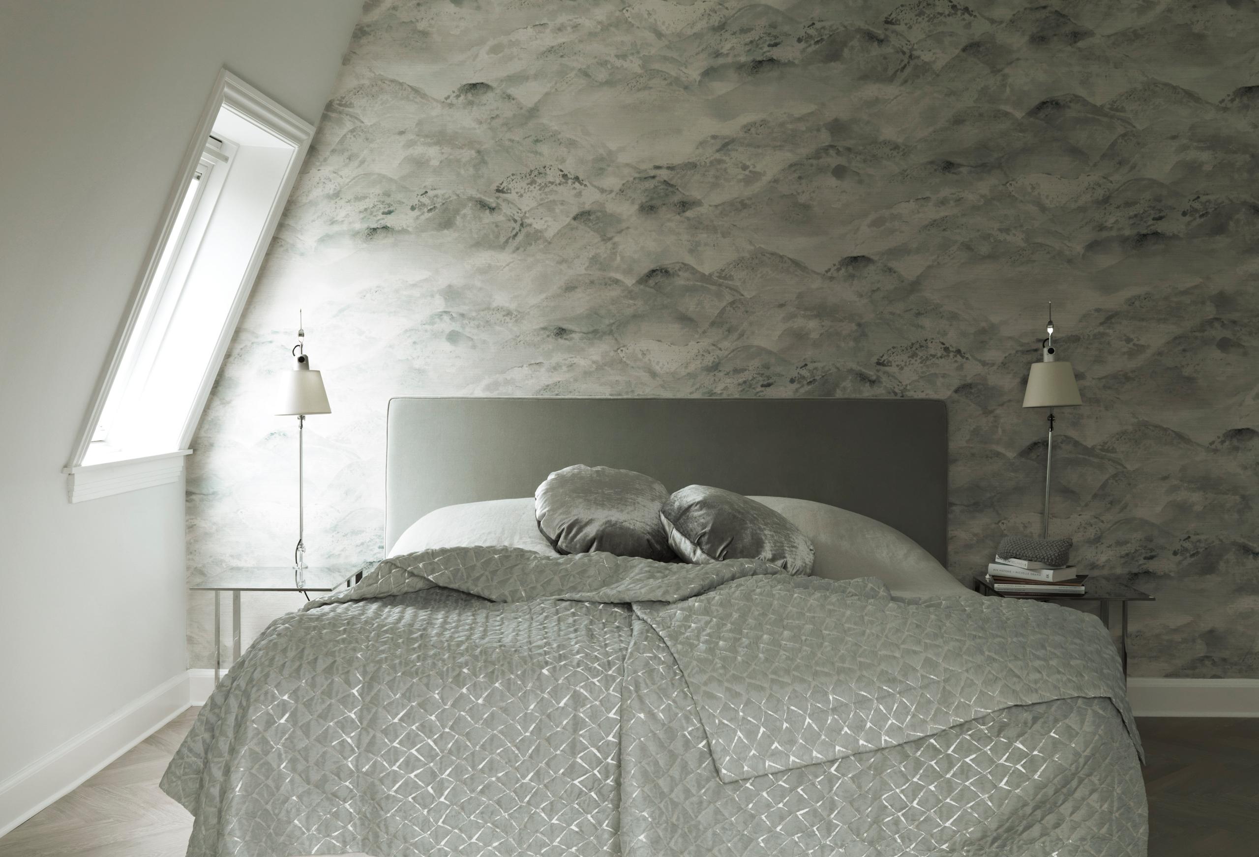 Engberg-Interior-Studio-Copenhagen-0023