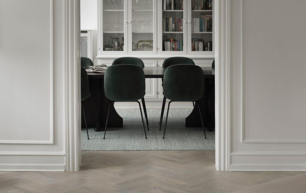 Engberg-Interior-Studio-Copenhagen-0067