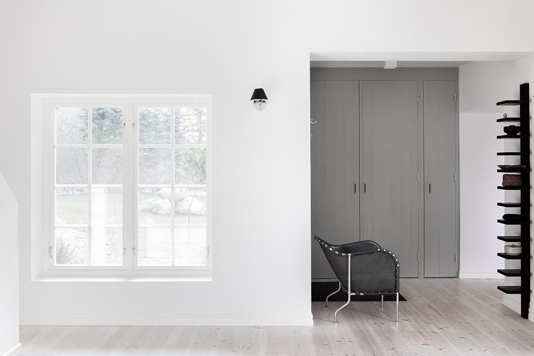 Pernilla Engberg Interior Design _07A0370