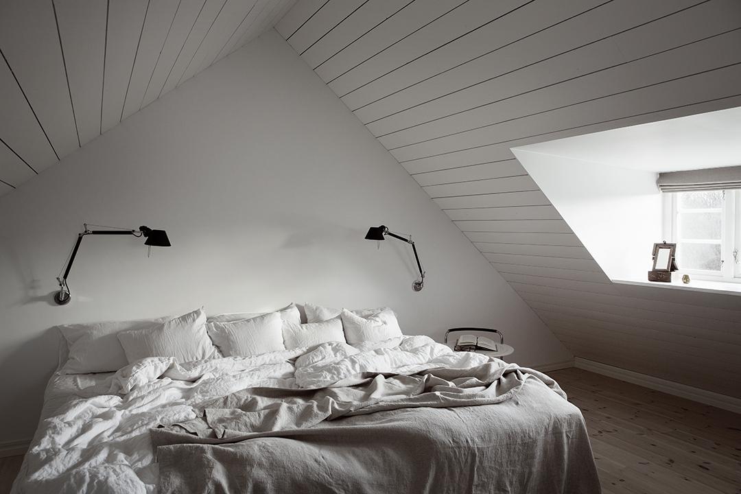 Pernilla Engberg Interior Design _07A0453