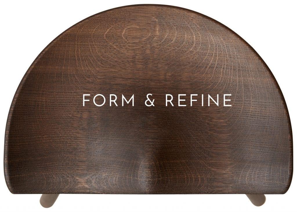 F&R_Shoemakerchair-49_smoked-oak-top (kopia)