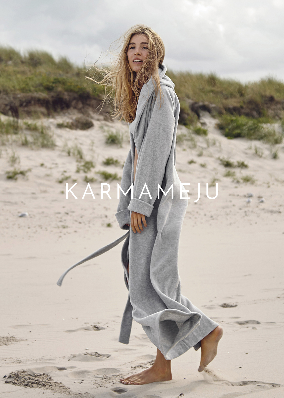 KarmamejuCopenhagen_IMAGE_1 (kopia)